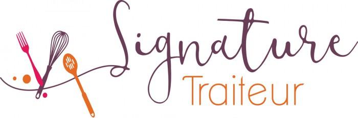 Signature Traiteur Menton