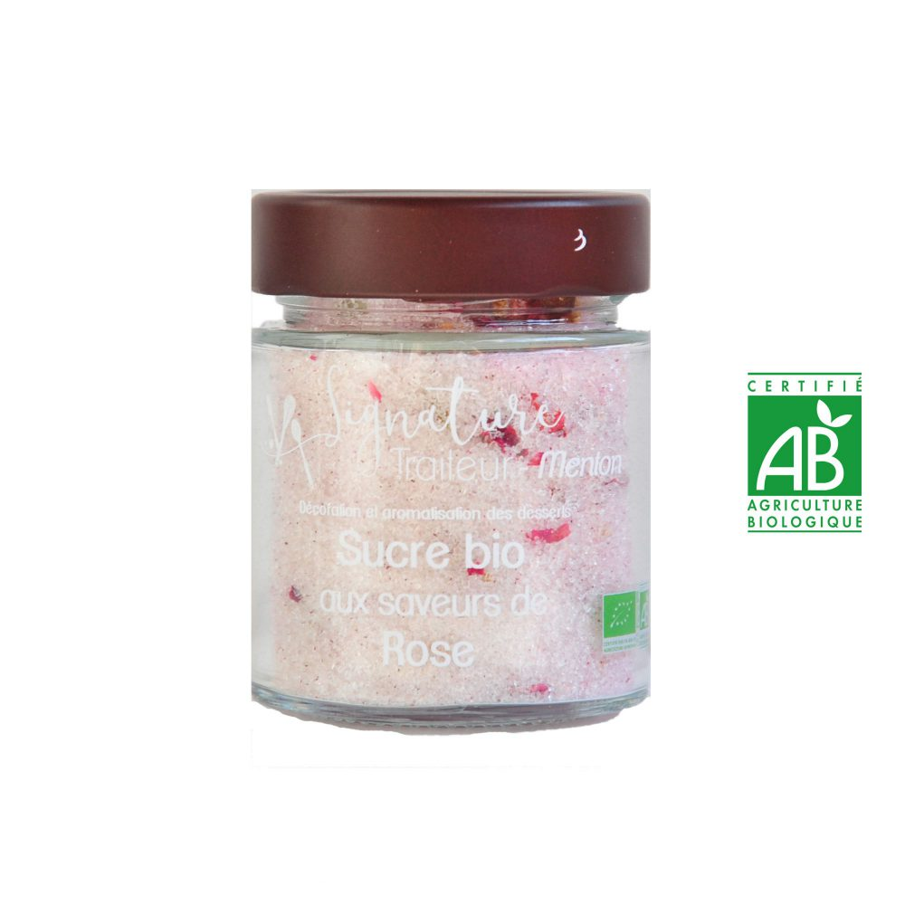 sucre-bio-aux-saveurs-de-rose