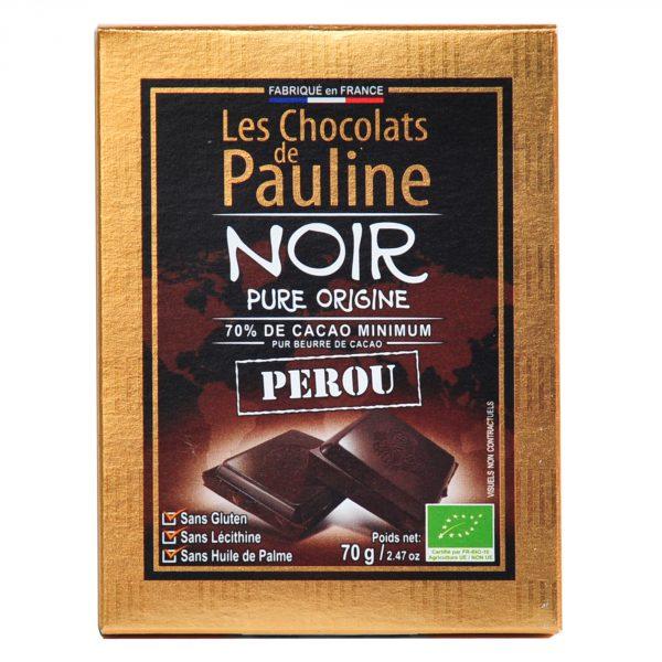 chocolat-noir-du-perou-bio
