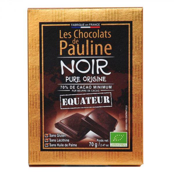 chocolat-noir-equateur-bio