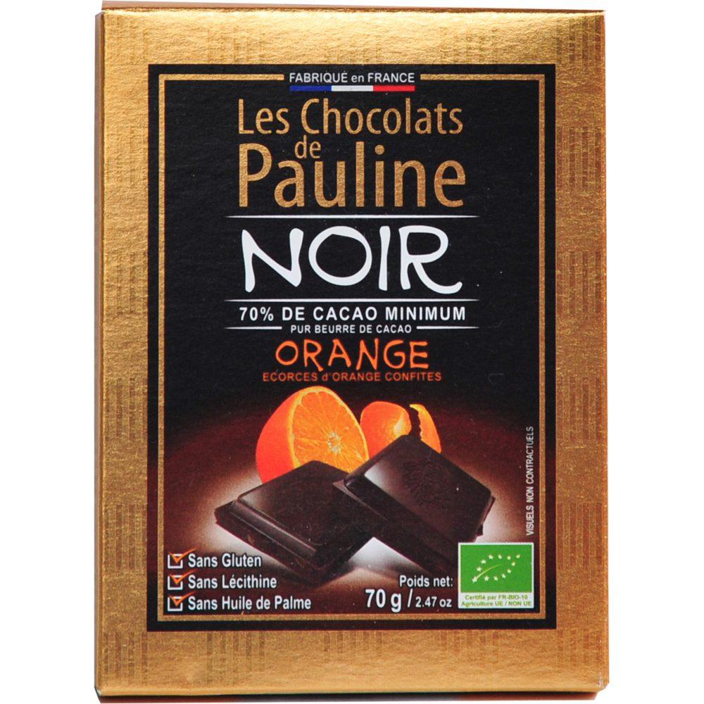 chocolat-noir-oranges-confites-bio