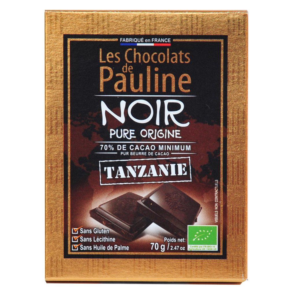 chocolat-noir-tansanie-bio
