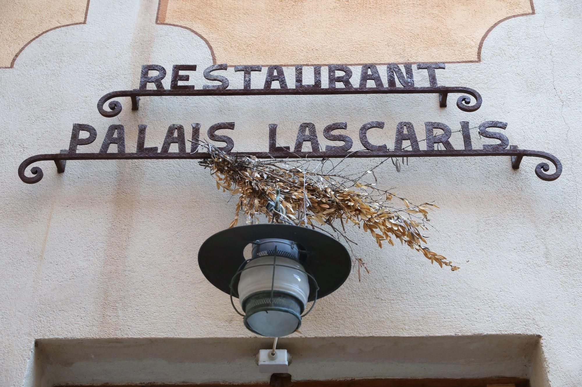 palais-lascaris-castellar