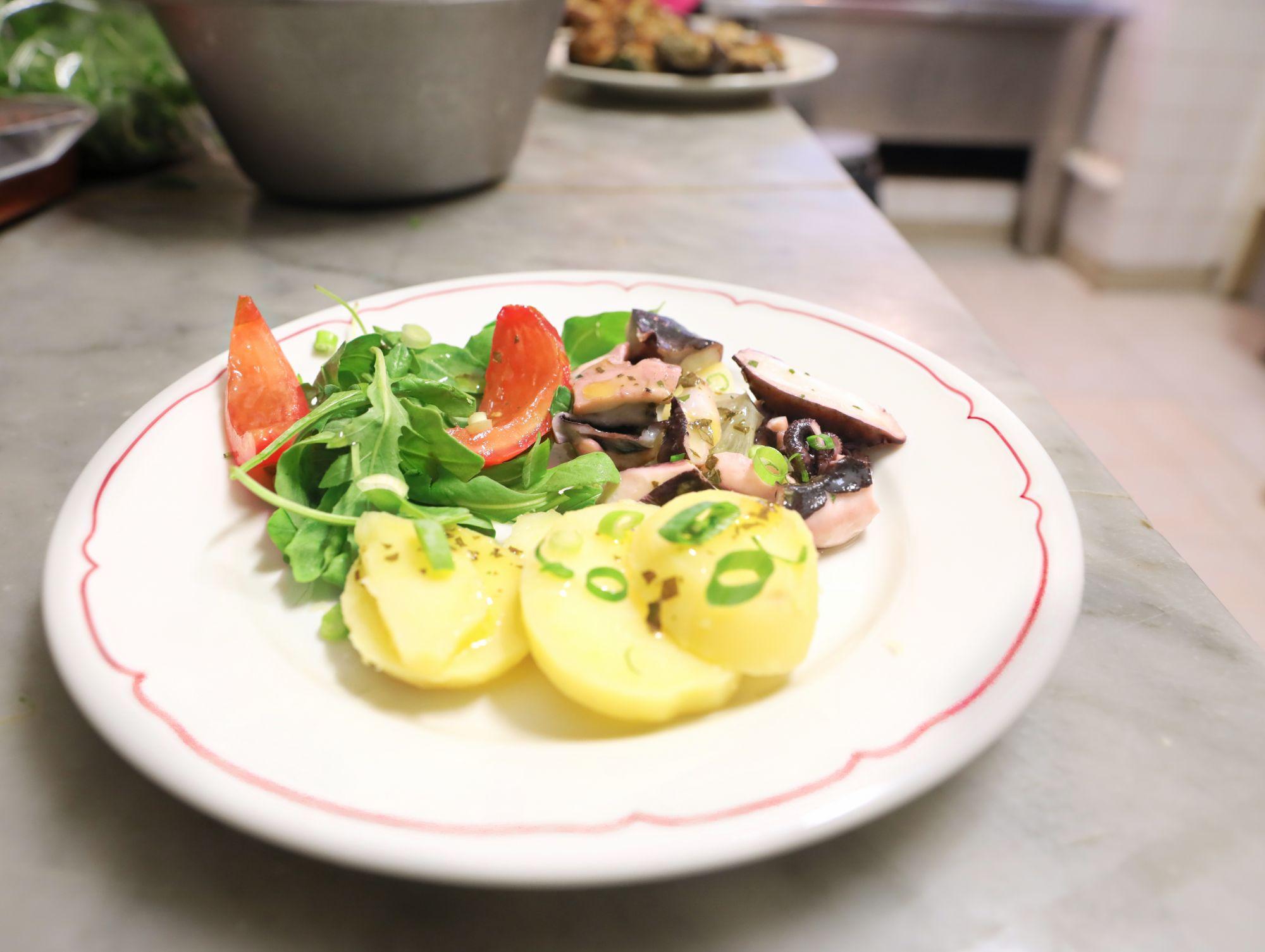 salade-de-poulpe-2